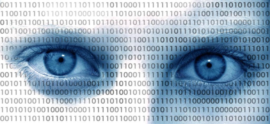 Vertraulich zu behandelnde Informationen: Ausnahmen zustimmen oder nicht? 1