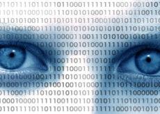 Vertraulich zu behandelnde Informationen: Ausnahmen zustimmen oder nicht? 4