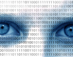 Vertraulich zu behandelnde Informationen: Ausnahmen zustimmen oder nicht? 5
