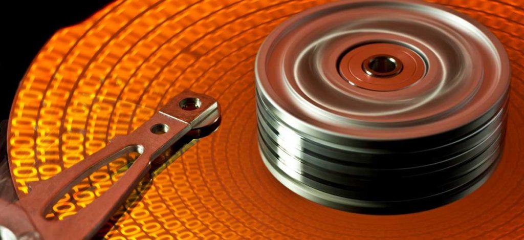 Gelöschte Dateien wiederherstellen - EaseUS Data Recovery Wizard 1