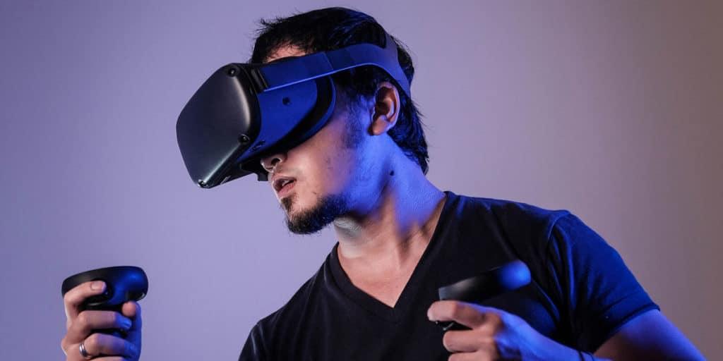Online Trends im Jahr 2020 1