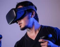 Welchen Computer braucht man für Cloud Gaming oder VR-Gaming 2020? 7