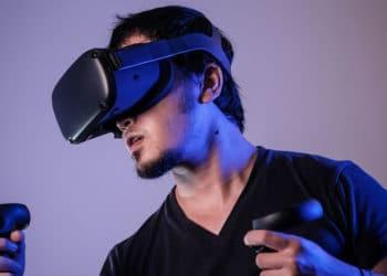 Online Gaming Trends im Jahr 2021 4