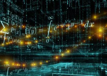 Black Jack Gadgets zur Berechnung 7
