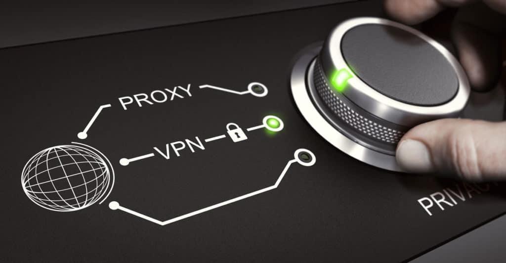 Mit VPN: So macht Online-Gaming noch mehr Spaß 1