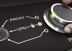 Mit VPN: So macht Online-Gaming noch mehr Spaß 4