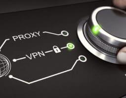 Mit VPN: So macht Online-Gaming noch mehr Spaß 9