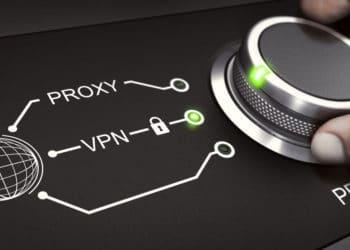 Mit VPN: So macht Online-Gaming noch mehr Spaß 7