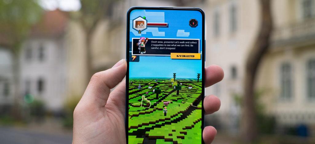 Die besten Offline Spiele für Android 1