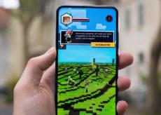 Die besten Offline Spiele für Android 3