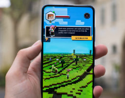 Die besten Offline Spiele für Android 5