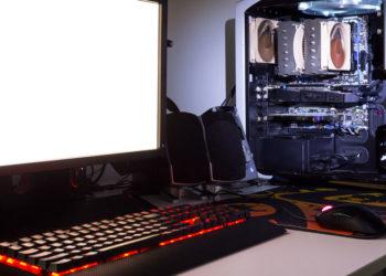 Sind einfache Gaming-PCs besser als die durchschnittliche Konsole? Erfahren Sie, wie Sie hochwertige elektronische Produkte kaufen 2