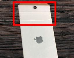 Original Apple Airpods 2 & Pro und Fakes erkennen 8