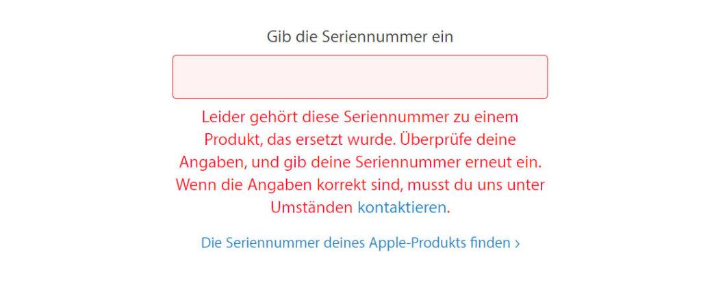 Original Apple Airpods 2 & Pro und Fakes erkennen 4