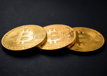 Wie können Sie Kryptowährungen im echten Leben verwenden? 10
