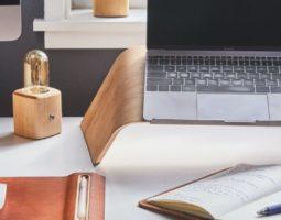 5 Gadgets, die im Home Office notwendig sind 3