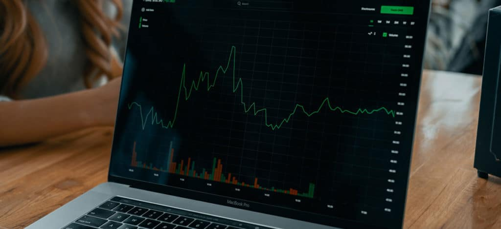 Laut Goldman Sachs: Ethereum besser als Bitcoin 1
