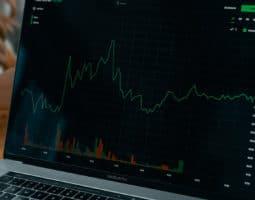 Laut Goldman Sachs: Ethereum besser als Bitcoin 4