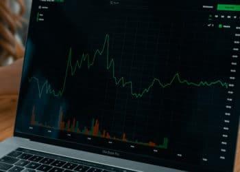 Musk-Tweet lässt Bitcoin abstürzen 3
