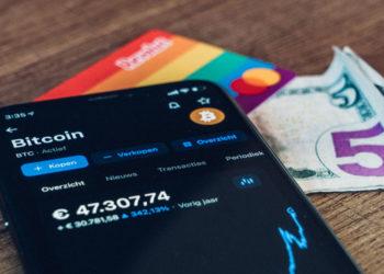 Crypto Trading: 4 Tipps für Einsteiger 10