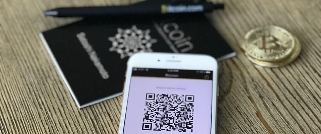 Cryptos sichern aufbewahren - Die besten Wallets 1