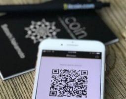 Cryptos sichern aufbewahren - Die besten Wallets 9