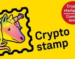 Krypto-Briefmarken aus Österreich - Bereits in der dritten Auflage 6