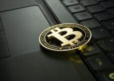 Der Bitcoin-Kurs erholt sich bei $46.000, da die Mining-Schwierigkeit wieder zunimmt 2