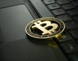 Der Bitcoin-Kurs erholt sich bei $46.000, da die Mining-Schwierigkeit wieder zunimmt 9