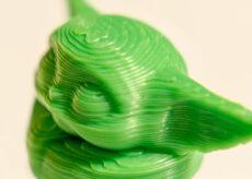 10 Tipps für hochwertige 3D-Drucke 4