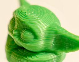 10 Tipps für hochwertige 3D-Drucke 3