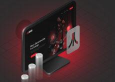 Atari DEX, Smart Wallet bringt neue Funktionen für die Atari Blockchain 7