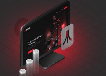 Atari DEX, Smart Wallet bringt neue Funktionen für die Atari Blockchain 3