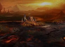 Spieleplattform Planetarium sammelt 2,6 Millionen Dollar zur Finanzierung ihres dezentralen Spiels 5
