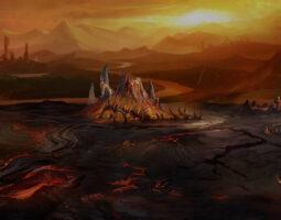 Spieleplattform Planetarium sammelt 2,6 Millionen Dollar zur Finanzierung ihres dezentralen Spiels 2