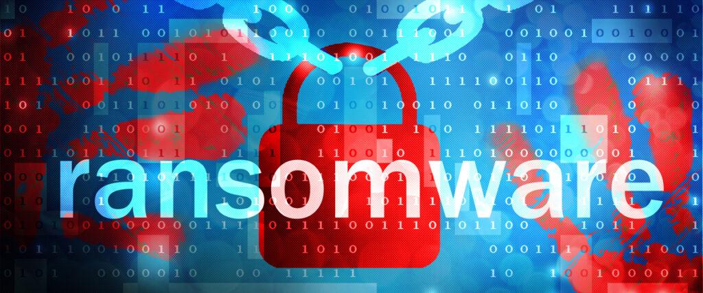 Hacker geben die Hälfte der aus dem Poly-Netzwerk gestohlenen Token im Wert von über 600 Millionen Dollar zurück 1