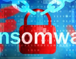Hacker geben die Hälfte der aus dem Poly-Netzwerk gestohlenen Token im Wert von über 600 Millionen Dollar zurück 10
