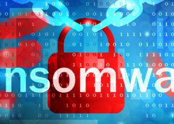 Hacker geben die Hälfte der aus dem Poly-Netzwerk gestohlenen Token im Wert von über 600 Millionen Dollar zurück 3