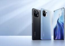 Xiaomi Mi 12: Schneller dank Snapdragon 898 6