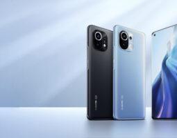Xiaomi Mi 12: Schneller dank Snapdragon 898 7