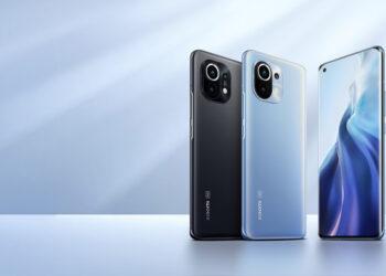 Xiaomi Mi 12: Schneller dank Snapdragon 898 3