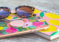 Smartphones: Schönheit von innen und für außen 3