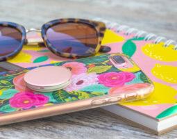 Smartphones: Schönheit von innen und für außen 2