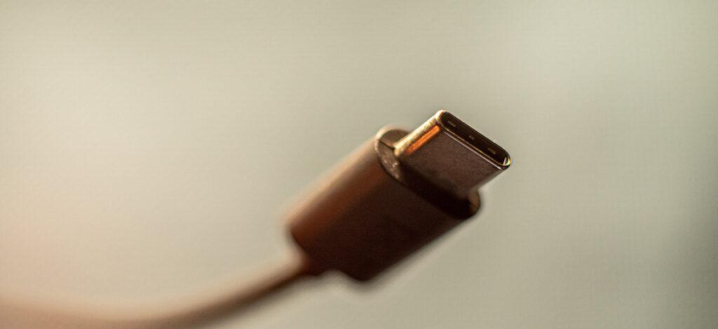 USB-Typ-C-Kabel - kennen Sie seine Vorteile? 1